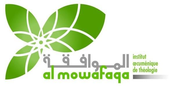 Institut oecuménique de théologie Al Mowafaqa