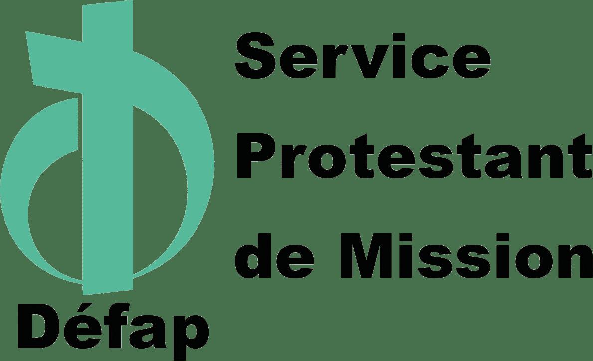 retour missionnaire application de rencontres Steve Harvey 36 rencontres questions